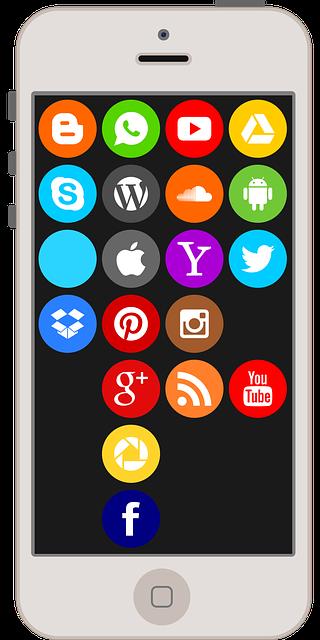 スマホのイラストアプリおすすめ特集 無料でフォトショップ並のお