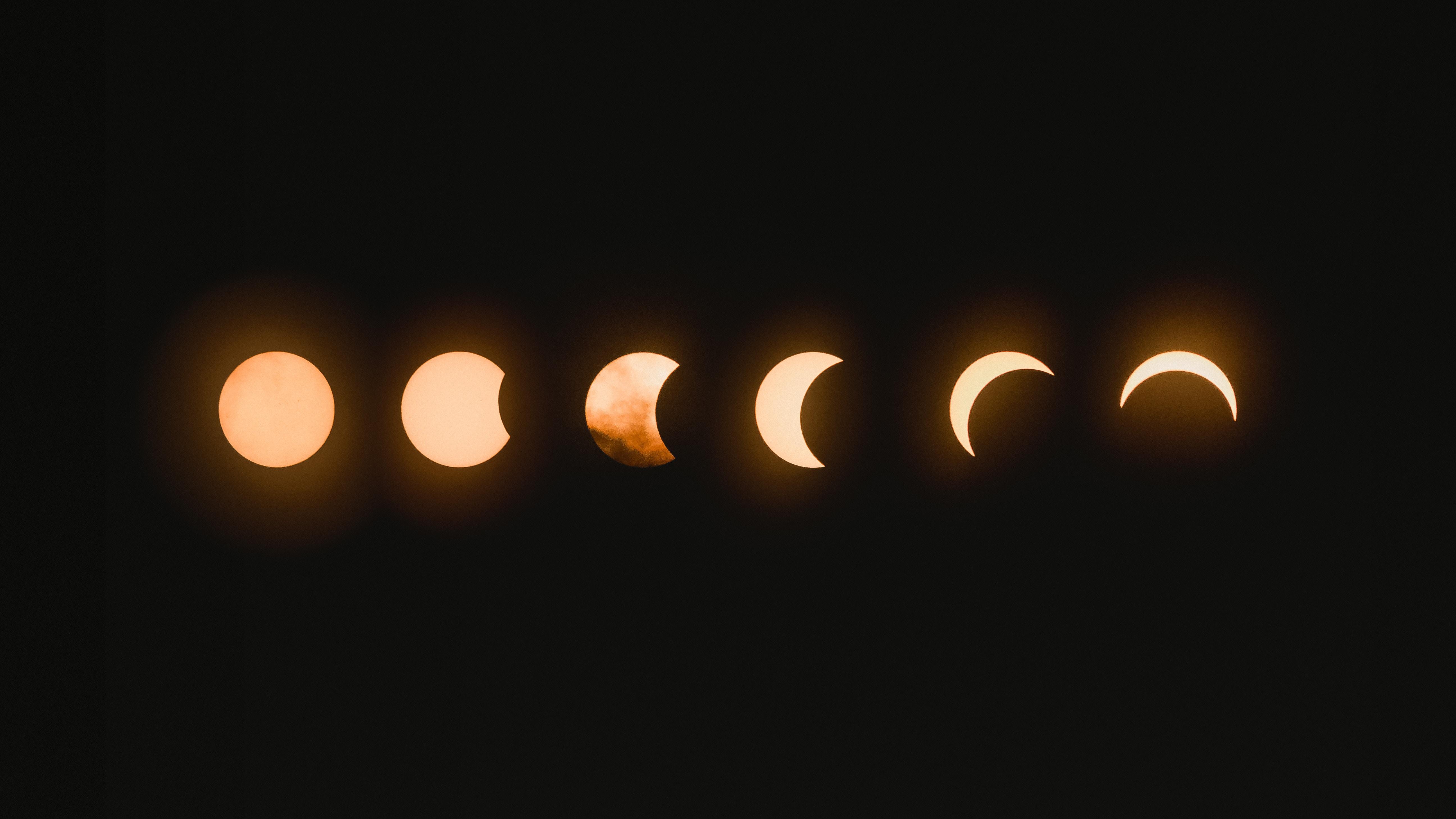 月 が 綺麗 です ね 返し まとめ