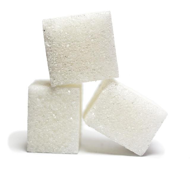 賞味 期限 砂糖 砂糖の賞味期限はいつまで?固まった時の対処法や保存方法を紹介  