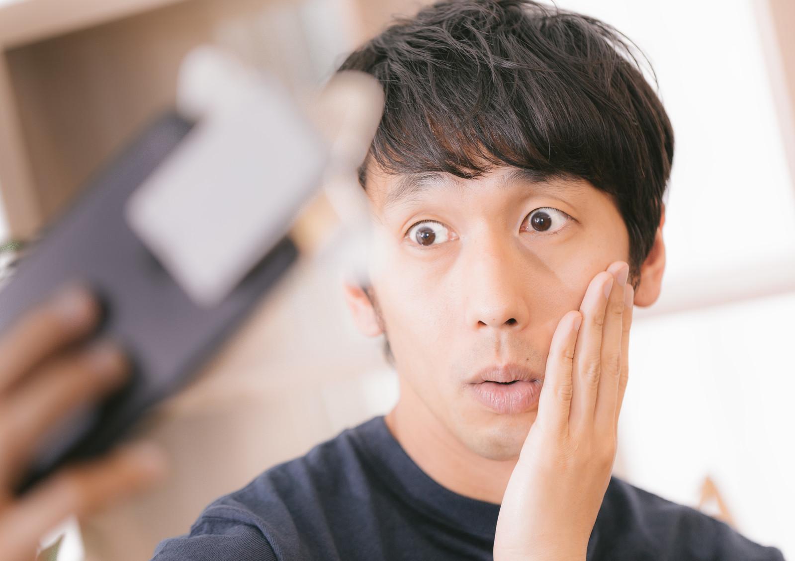 櫻井翔の髪型画像まとめ 作り方はどうなってる ショート姿最新姿もあり 大人男子のライフマガジンmensmodern メンズモダン