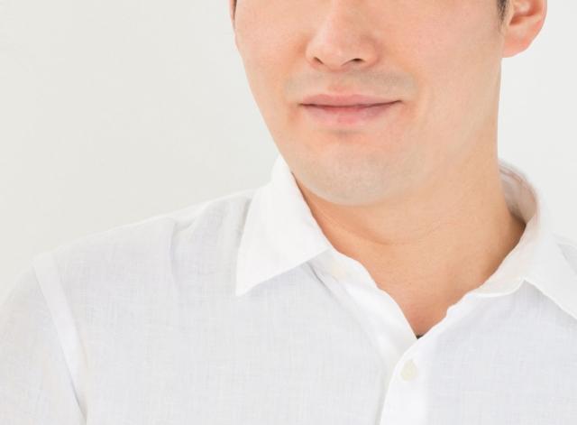 あぐら鼻の原因・特徴とは?コンプレックスを改善する方法を紹介 ...