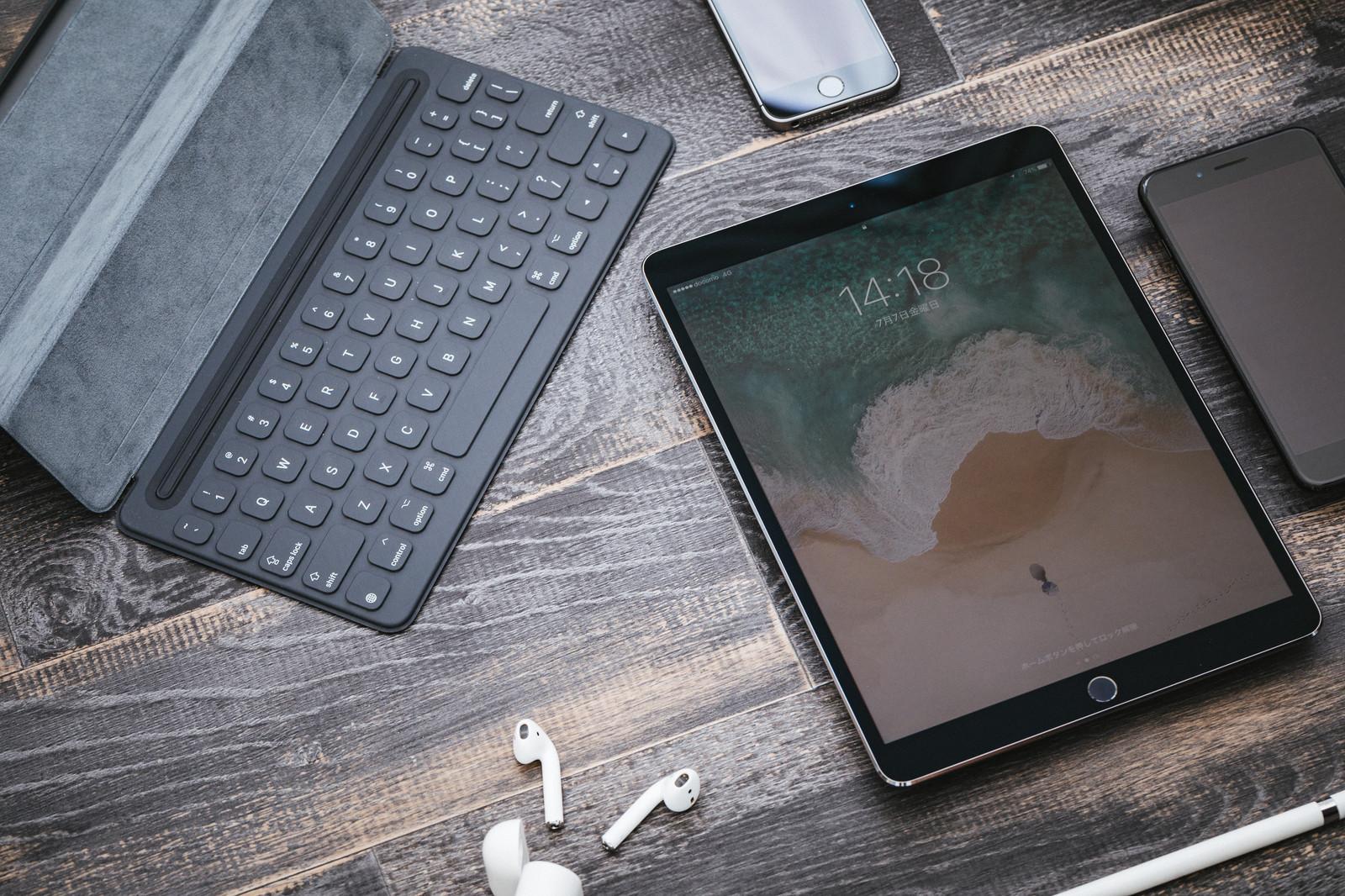 Ipad Miniのおしゃれ壁紙まとめ 高画質でハイセンスな画像を紹介