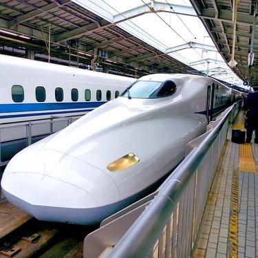 犬連れで新幹線に乗ることはできる?料金や乗車の際のマナー・ルールについてご紹介!