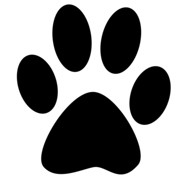 有名な犬のキャラクターの一覧を紹介!【アニメ/サンリオ/ディズニーなど全15種】