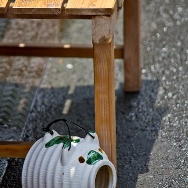 人間用の蚊取り線香は猫やペットがいる室内でも使って大丈夫?