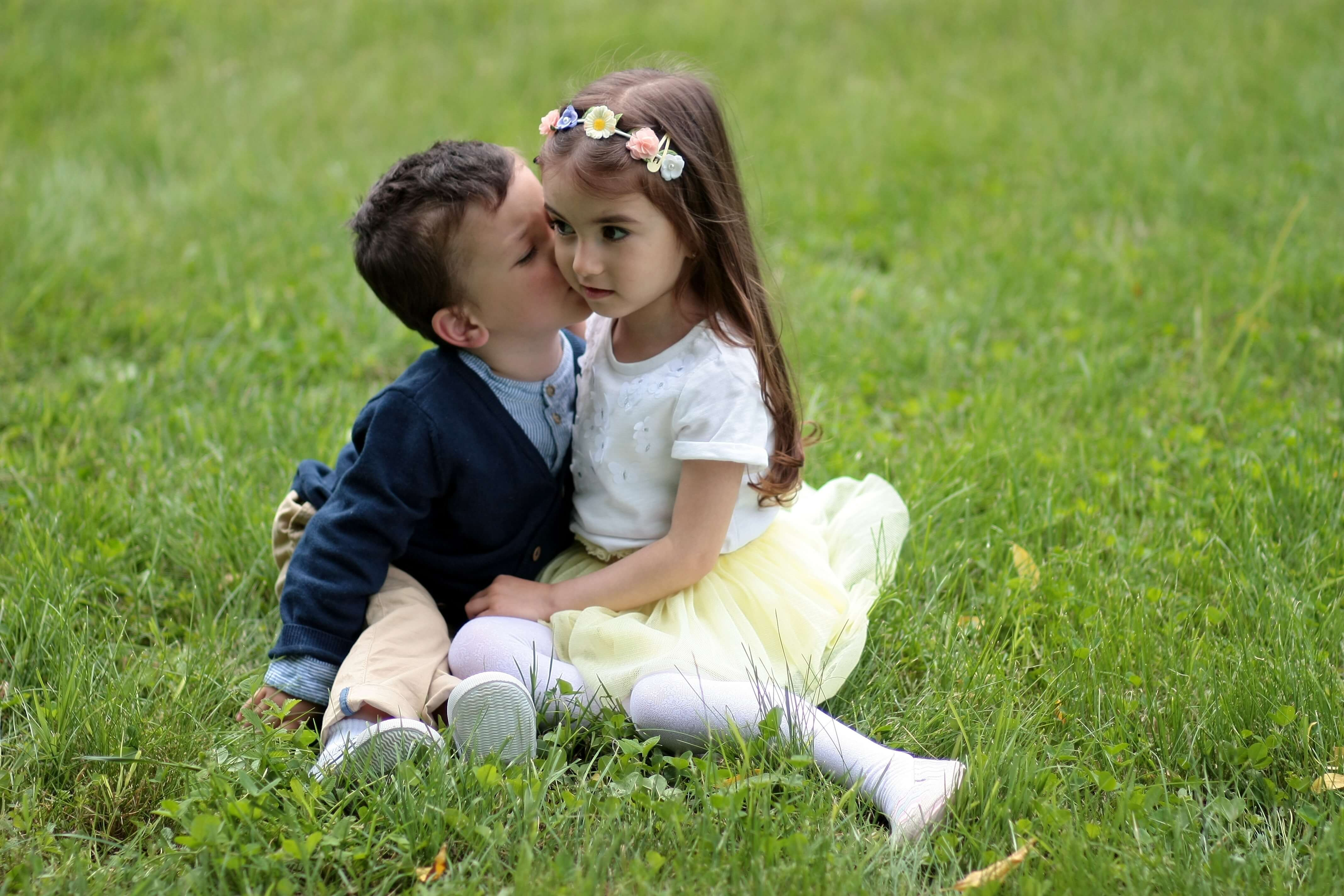 【キスの夢占い】キスする夢・される夢の意味23パターン!