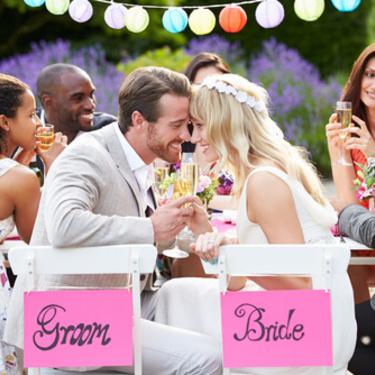 【夢占い】結婚の夢の意味16選!夢が暗示しているものとは?