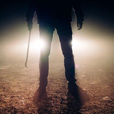 【夢占い】人を殺す夢の意味11選!殺される夢の意味も解説