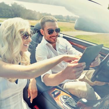 夢 占い 事故 車 夢占い・車の事故や運転をする夢の意味は?自動車は社会的な力の表れの象徴
