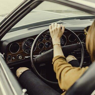 ぶつける を 占い 夢 車 【夢占い】交通事故の夢の意味と心理42選!車の事故の夢は?死亡・目撃・家族