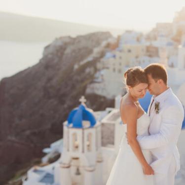 風水で恋愛運をアップ!結婚運が上がる部屋作りなど解説!