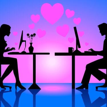 蠍座の恋愛運・恋愛傾向や恋愛行動を完全解説