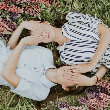 双子座(ふたご座)O型の性格・恋愛傾向・相性・運勢は?【男女別】