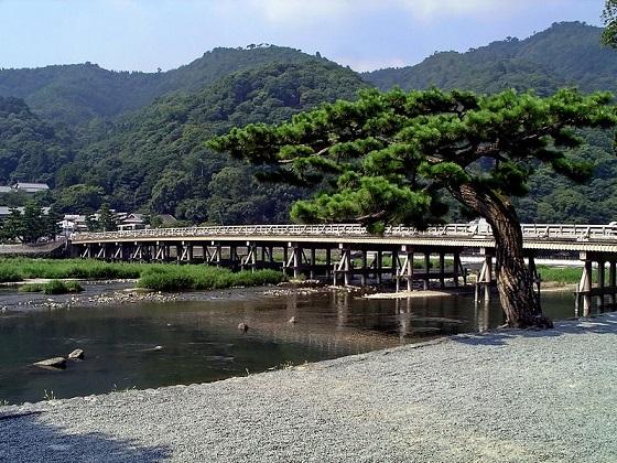 京都のパワースポット最強おすすめ17選!穴場から定番まで!