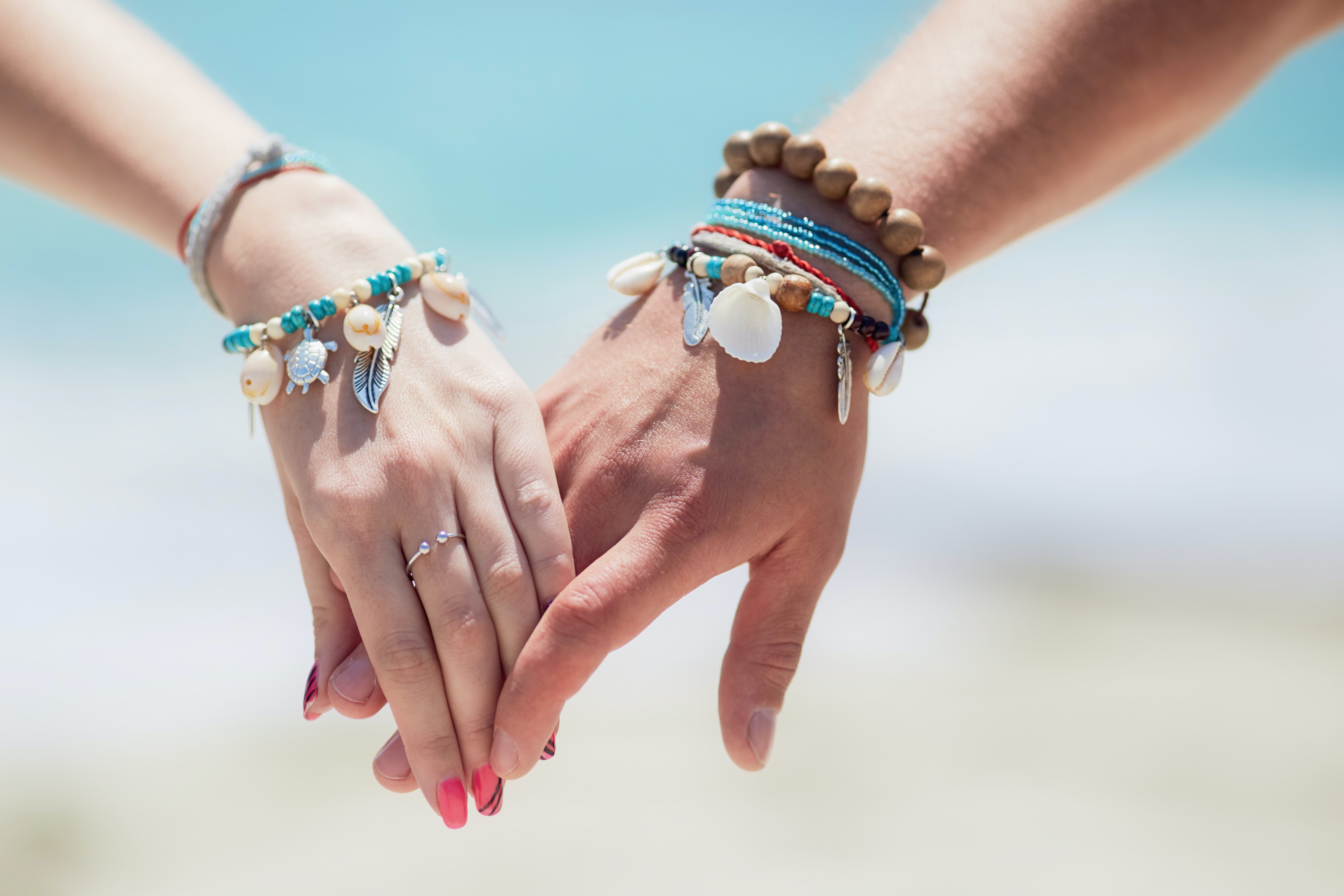 ツインソウルの試練とそれを乗り越える方法|別れや復縁、結婚についてご紹介