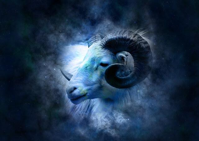 牡羊座女性の性格の特徴と恋愛傾向!相性も解説!