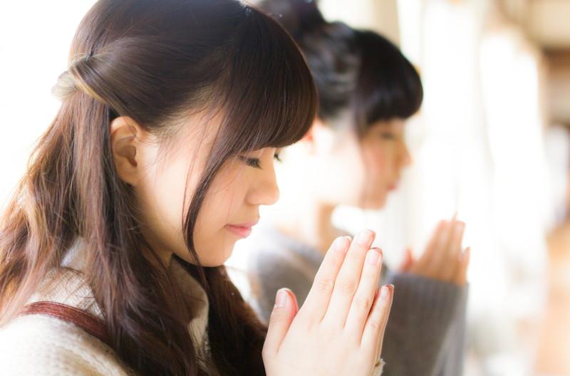 神田明神のご利益とは?実は東京最強のパワースポットだった?