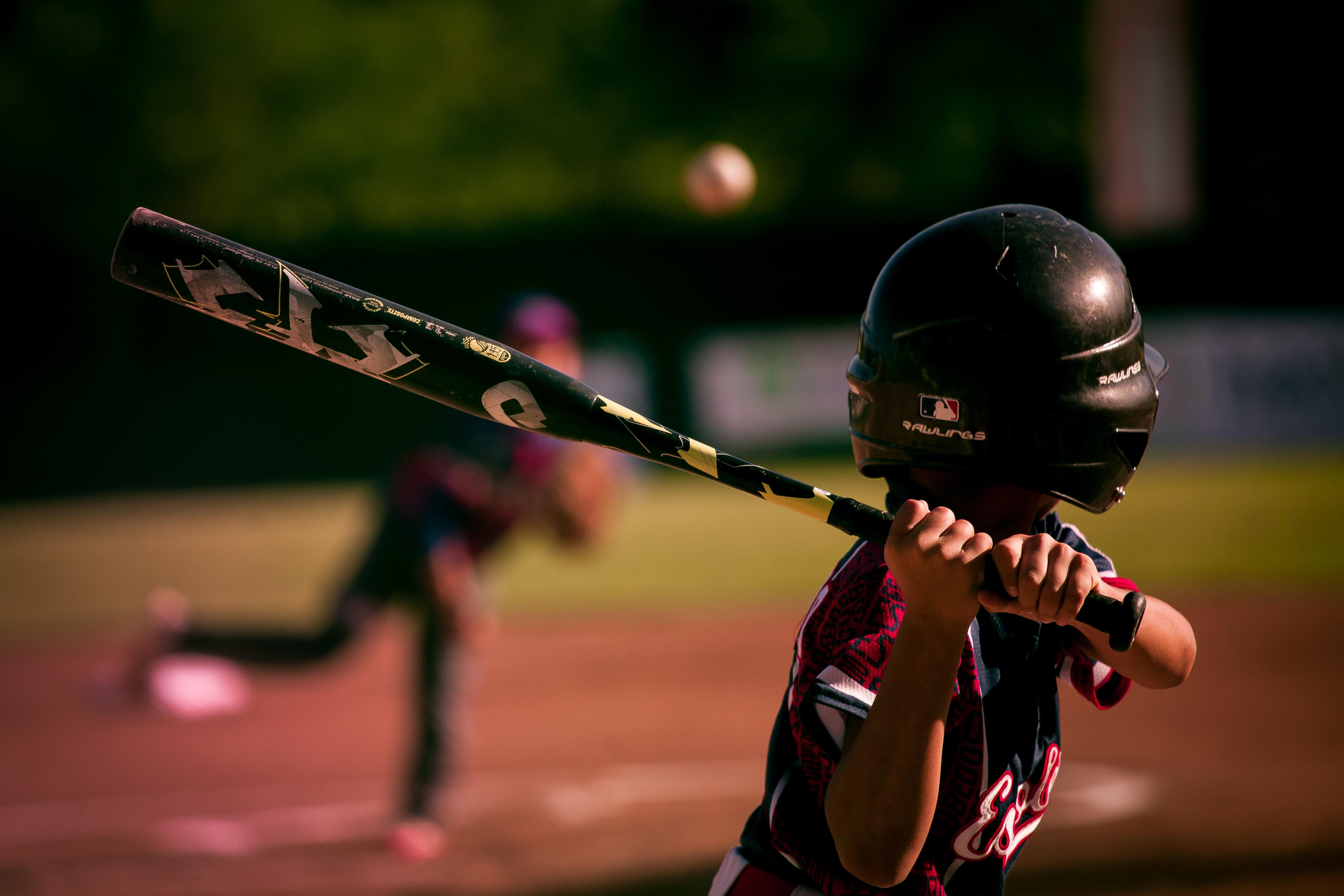 【夢占い】野球の夢の意味11選!人間関係に変化がある?