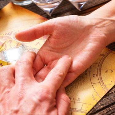 ますかけ線が右手にある意味は?男女別に解説します!