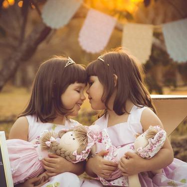 【双子座】2020年の恋愛運♡下半期7月~12月までをタロット占い