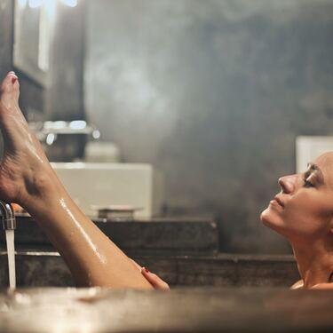 入る に お 夢 風呂 【おふろで夢占い♡】銭湯の夢は良い夢?悪い夢?熱すぎるお風呂は○○運ダウン?
