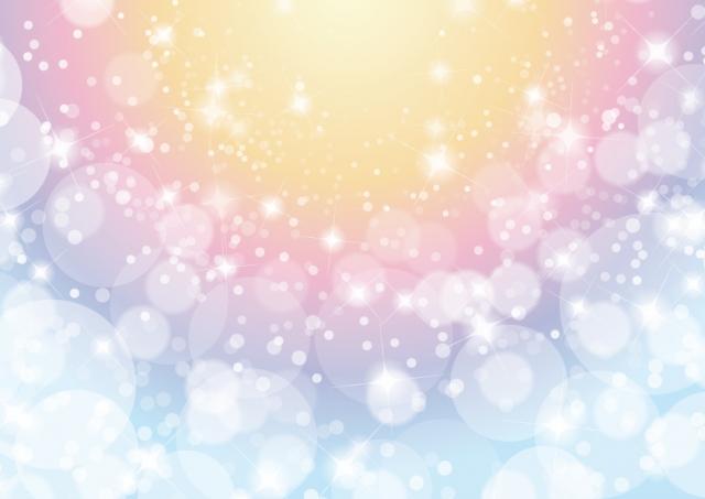 9月17日の誕生石・誕生花・星座・運勢・相性は?【365日誕生日占い】