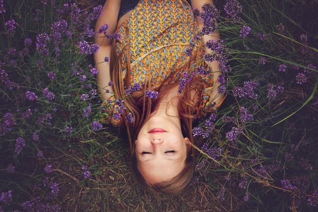【警告夢】見たら要注意の夢ワースト15!いい夢を見る方法も紹介
