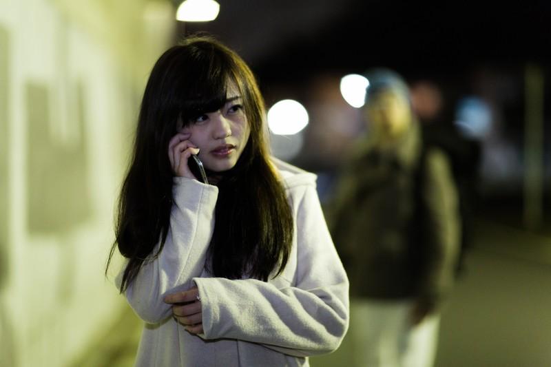 【夢占い】119に電話をかける夢のパターン別9の意味|心身が疲れ助けを求めている?