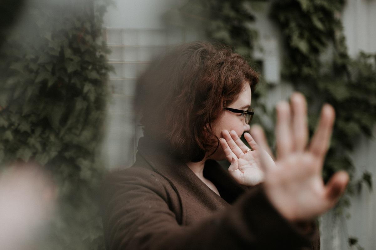 【夢占い】拒否される夢に関する7つの意味|不安や自信の無さの表れ?