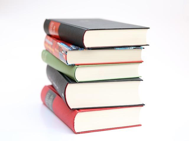 bookの画像です。