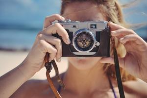 pictureとphotoの違いとは?「ピクチャー」「フォト」は英語では違う意味で使われる?!