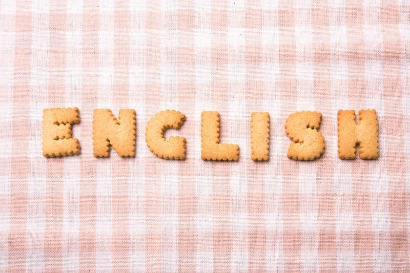 英語ビジネスメールの締めの言葉|丁寧な締めくくりやフランクな結びを紹介!