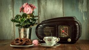 英語のおすすめラジオ6選|TOEIC対策にも有効な人気のラジオ放送をご紹介!