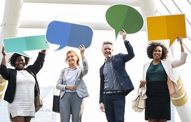 英会話イベントに参加するのは時間の無駄?参加方法からイベント内容まで解説!