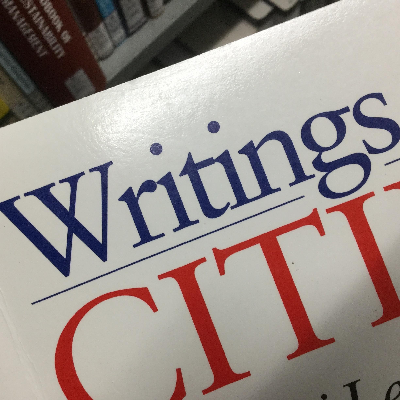 英文ライティングのスキルアップ!即戦力がつくライティング勉強法とは?