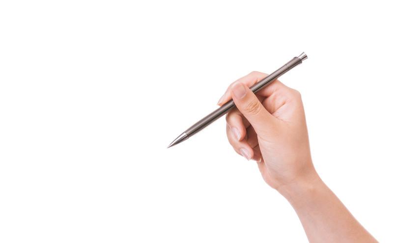 英文ライティングの勉強法!英語でスラスラ文章を書けるようになりたいあなたへ