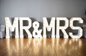 英語の「ミス」「ミセス」「ミズ」の違いとは?女性の敬称の使い分けをマスター