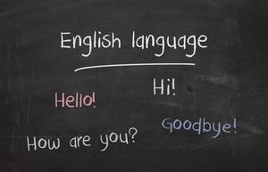 初心者におすすめの英会話教室3選|超初心者でも安心のマンツーマンスクール!
