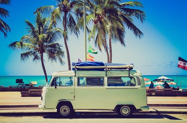 海外旅行で使える英語フレーズ|勉強しないと楽しさ半減?