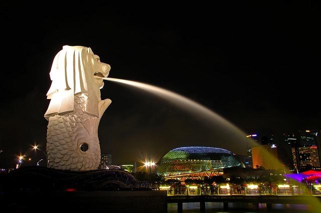 シンガポール英語「シングリッシュ」に独特の表現・表記・発音とは?