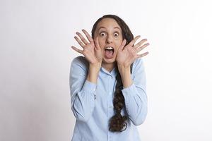 英語の感嘆文の作り方|「How」「What」を使った感嘆表現を例文付きで解説!
