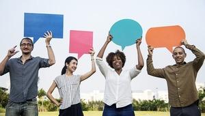 英語の日常英会話文の決定版|ネイティブがよく使う簡単な英会話の例文集