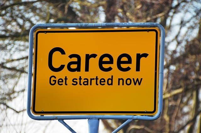 英語の履歴書の書き方 海外就職で使える英文レジュメのサンプルを紹介!
