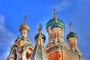 ロシアで英語は通じるのか?ロシア人の英語力はどれくらい?