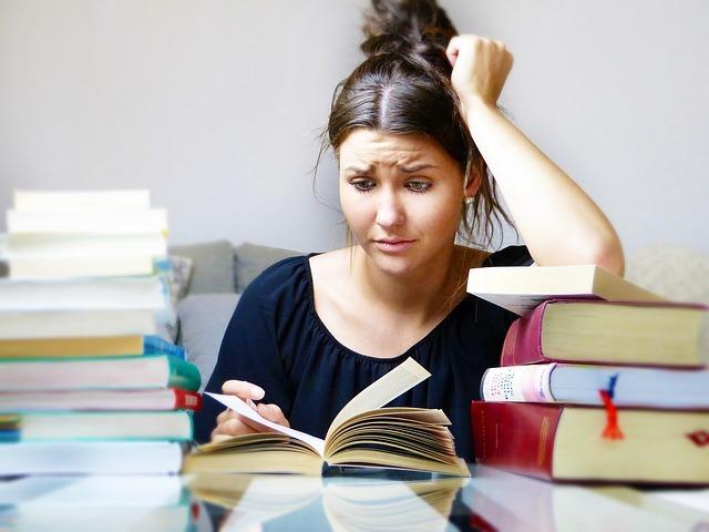 英語の勉強方法を変えれば上達度は劇的に変わる?学び方を見直して早期英語習得!