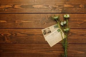 英語で「ハッピーバースデー」|友達に送るメッセージカードの書き方とは?