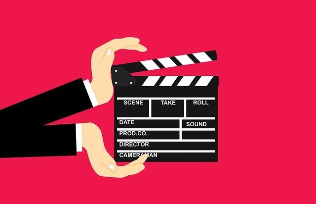 Huluを今すぐ英語字幕に設定しよう!映画やドラマで楽しみながら英語学習するには?