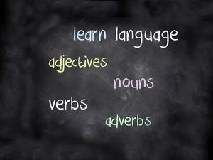 英語の動名詞と不定詞の使い方が分からない?用法の違いを例文付きで解説!