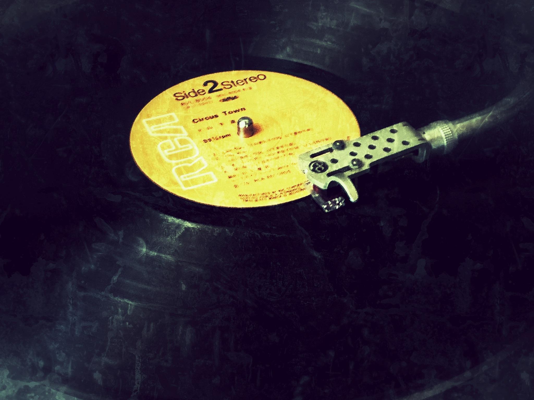 洋楽で英語学習は効果あり?英会話の勉強におすすめの洋楽8選!