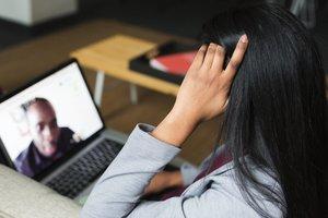 Skypeで英会話レッスン|おすすめのオンライン英会話4選
